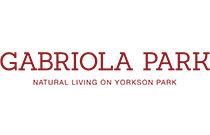 Gabriola Park 20498 82 V2Y 2B1