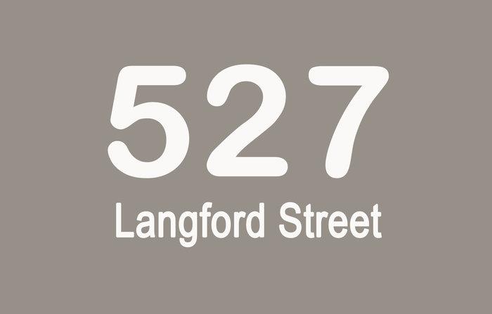 527 Langford 527 Langford V9A 3C5