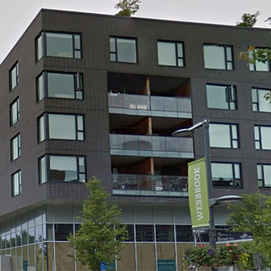 Yu - 5955 Birney Ave, Greater Vancouver A, BC!