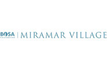 Miramar Village 3 15177 Thrift V4B 2K8