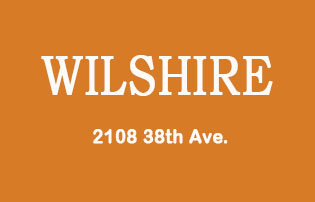 Wilshire 2108 38TH V6M 1R9