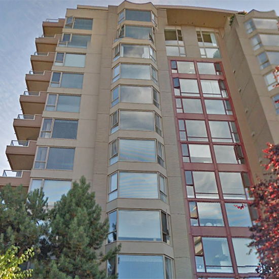 Wilshire - 2108 West 38th Avenue, Vancouver, BC!