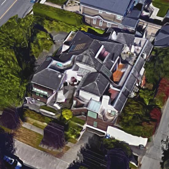 Carnarvon Mews - 5730 Carnarvon St, Vancouver, BC!