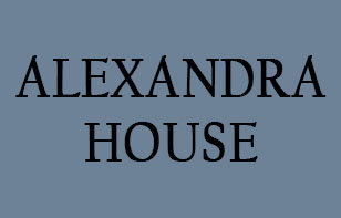 Alexandra House 4655 VALLEY V6J 5L6