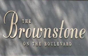 The Brownstone 2105 42ND V6M 3W8