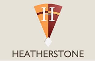 Heatherstone 3278 HEATHER V5Z 3K5