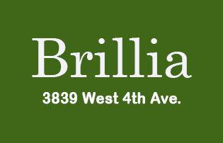 Brillia 3839 4TH V6R 1P8