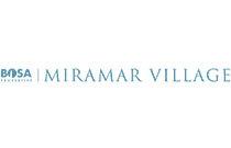 Miramar Village 4 15177 Thrift V4B 2K8