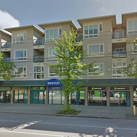 Dunbar Heights - 3590 West 26 Avenue, Vancouver, BC!