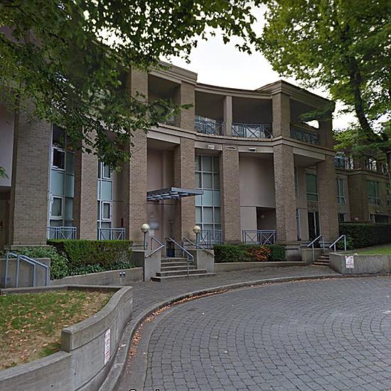 Cambridge Court - 2628 Long Life Place, Vancouver, BC!