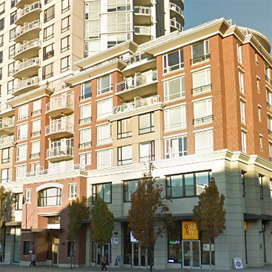 King Edward Village - 1432 Kingsway, Vancouver, BC!