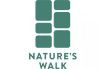 Nature's Walk 19451 Sutton V3Y 0G6