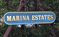 Marina Estates 1468 PEMBERTON V8B 0K2