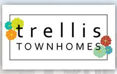 Trellis Townhomes 1818 Harbour V3C 1A3
