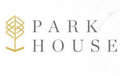 Park House 477 59th V5X 1X4