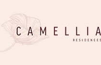 Camellia Residences 10928 132 V3T 3W8