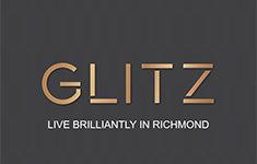 Glitz 6860 No.3 V6Y 2C4