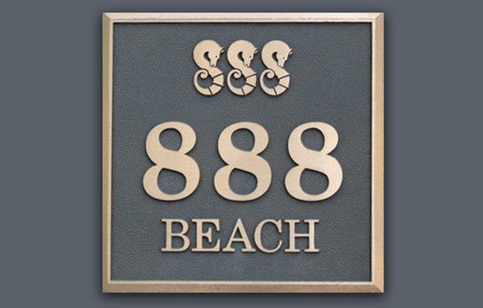 888 Beach 1500 HORNBY V6Z 1W8