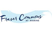 Fraser Commons 725 Marine V5X 2T9