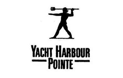 Yacht Harbour Pointe 1600 HORNBY V6Z 2S4