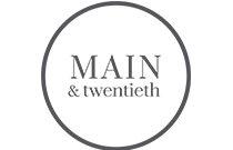 Main & Twentieth 209 20th V5V 1M2