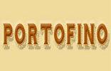 Portofino 1383 HOWE V6Z 1R7