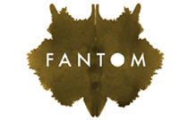 Fantom 14825 Thrift V4B 2J6