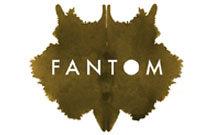 Fantom 14825 Thrift V4B 2J6