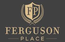 Ferguson Place 34121 George Ferguson V2S 2N4