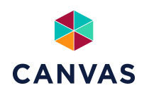Canvas 384 1st V5T 0G5