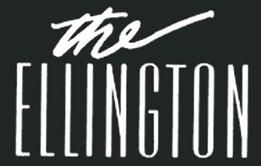 The Ellington 1010 BURNABY V6E 4L8