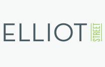 Elliot 188 Agnes V3L 0H6