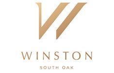 Winston 989 67th V6P 4B1