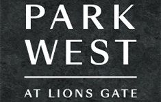 Park West at Lions Gate 1633 Capilano V7P 3B3