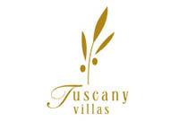 Tuscany Villas 2070 Boucherie V4T 3K9