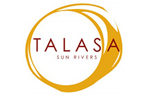 Paloma Building at Talasa 1040 Talasa V2H 1R2