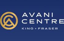 Avani Centre 13586 98 V3T 1C1