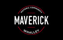 Maverick 13660 Grosvenor V3R 5C9