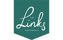 The Links 7979 152 V3S 3M5