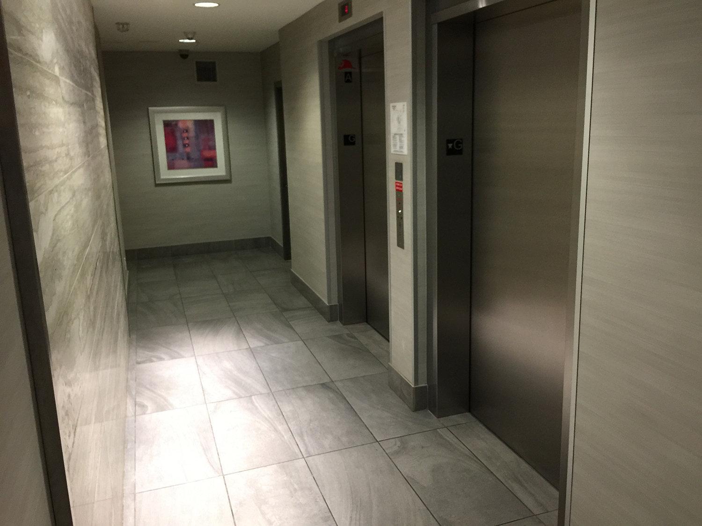 Brighton Elevators!