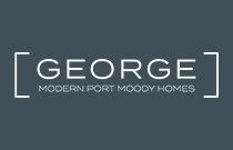 George 3038 St George V3H 2H7