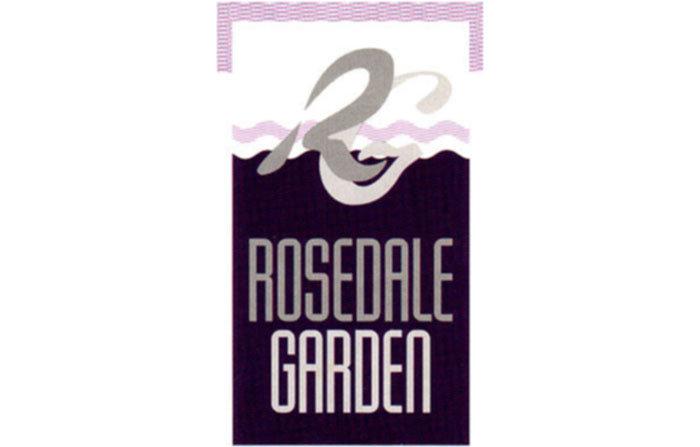 Rosedale Gardens 888 HAMILTON V6B 5W4