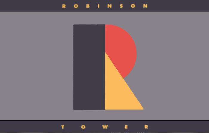 Robinson Tower 488 HELMCKEN V6B 6E4