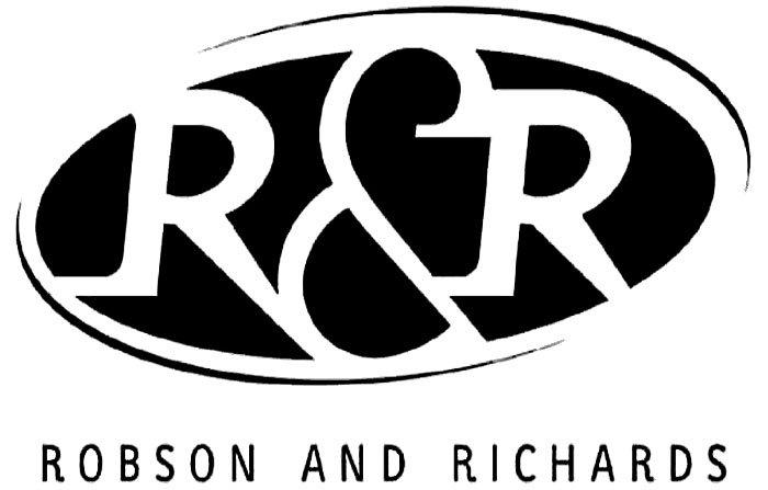 R & R 480 ROBSON V6B 0H3