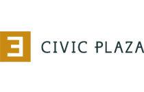 3 Civic Plaza 13481 103 V3T 1R7
