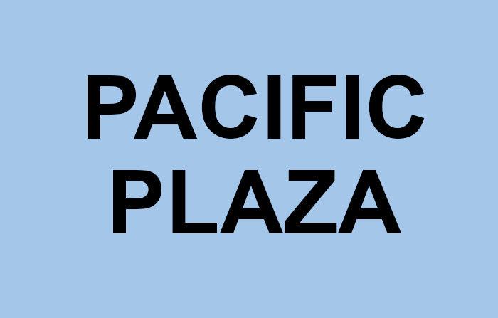 Pacific Plaza 238 ALVIN NAROD MEWS V6B 5Z3