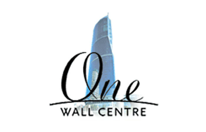 One Wall Centre 938 NELSON V6Z 2S5