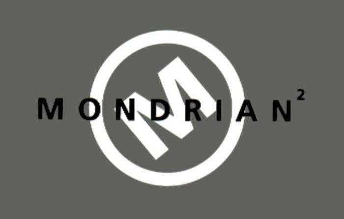 Mondrian 2 969 RICHARDS V6B 1A8
