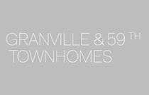 Granville & 59th 1492 58th V6P 0G1
