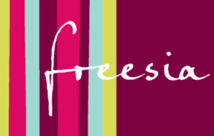 Freesia 1082 SEYMOUR V6B 1X9